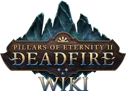 pillars-of-eternity-2-deadfire-wiki-guide-walkthrough