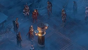 a-dance-with-death-quest-pillars-of-eternity-2-wiki-guide