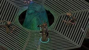 a-distant-light-quest-pillars-of-eternity-2-wiki-guide