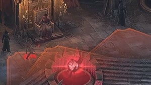 a-paradise-of-the-mind-quest-pillars-of-eternity-2-wiki-guide