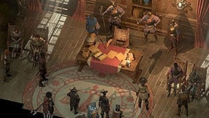 a-vote-of-no-confidence-quest-pillars-of-eternity-2-wiki-guide