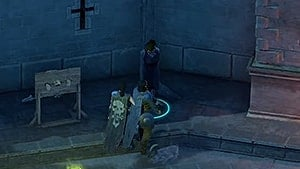 blow-the-man-down-quest-pillars-of-eternity-2-wiki-guide-min
