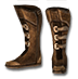 boots_of_evasion