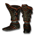 boots_of_the_stone