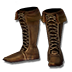 boots_of_stealth