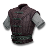 cabalists_gambeson