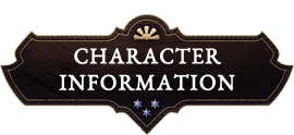 character-information-pillars-of-eternity-2-wiki-guide