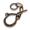 ciphers_shackle