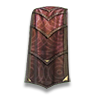 cloak_of_protection_greater_icon