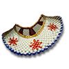 collar_of_eothas'_light