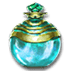 compassionate-soul-essence-potion-icon-pillars-of-eternity-2-wiki-guide
