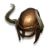 copperheads_helm