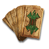 deck-of-endless-possibilities-scroll-pillars-of-eternity-2-wiki-guide