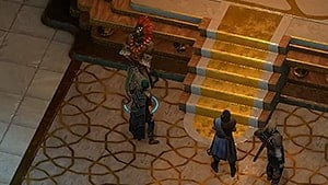 delvers-row-quest-pillars-of-eternity-2-wiki-guide