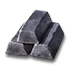 durgan_iron_ingot_l