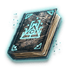 dusty_black_grimoire_icon_pillars_of_eternety_2_wiki_guide