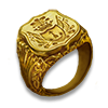 entonia_signet_ring