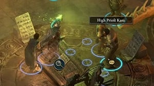 eulogy-for-the-dead-quest-pillars-of-eternity-2-wiki-guide