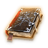 fassinas_grimoire_icon_pillars_of_eternety_2_wiki_guide