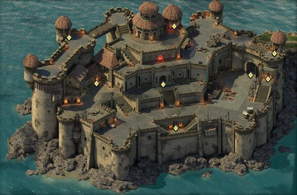 fort_deadlight_location_pillars_of_eternity_2_wiki_guide_600px