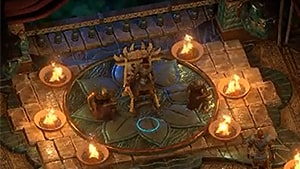 fruitful-alliance-quest-pillars-of-eternity-2-wiki-guide