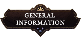 general-information-pillars-of-eternity-2-wiki-guide