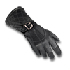 gloves_of_the_dungeon_warden