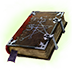 https://pillarsofeternity2.wiki.fextralife.com/file/Pillars-of-Eternity-2/grimoire02_l.png