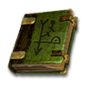 grimoire_of_disruption_grimoire_icon_pillars_of_eternety_2_wiki_guide