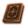 grimoire_of_spark_and_flame_grimoire_icon_pillars_of_eternety_2_wiki_guide