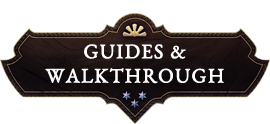 guides-walkthrough-pillars-of-eternity-2-wiki-guide