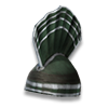 hazanuis_crested_hat