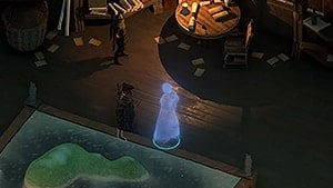 her-last-request-quest-pillars-of-eternity-2-wiki-guide