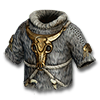high_harbinger's_robes