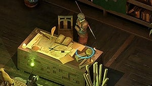 hunting-season-quest-pillars-of-eternity-2-wiki-guide