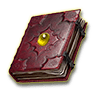 llengraths_martial_masteries_grimoire_icon_pillars_of_eternety_2_wiki_guide