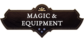 magic-equipment-pillars-of-eternity-2-wiki-guide