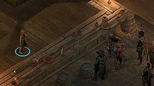 man-of-chimes-quest-pillars-of-eternity-2-wiki-guide