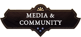 media-community-pillars-of-eternity-2-wiki-guide
