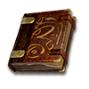 mercenary_wizard_grimoire_icon_pillars_of_eternety_2_wiki_guide
