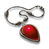 necklace_of_fireballs