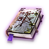 nigagauths_teachings_grimoire_icon_pillars_of_eternety_2_wiki_guide