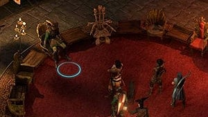 of-like-minds-quest-pillars-of-eternity-2-wiki-guide