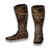 pathfinders_boots