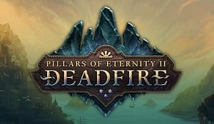 pillars-of-eternity-2-deadfire_guide-about