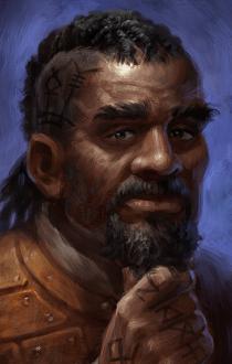 Companions | Pillars of Eternity 2 Wiki