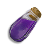 potion_impedement_l
