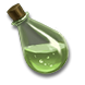 potion_of_natures_bounty_l
