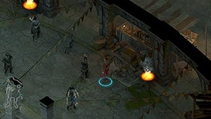 potions-of-plenty-quest-pillars-of-eternity-2-wiki-guide