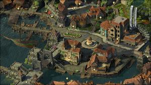 queens_berth_location_pillars_of_eternity_2_deadfire_wiki_guide_300px